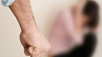 Photo of Ադրբեջանում կանանց 20․9 տոկոսը կողմ է բռնությանը