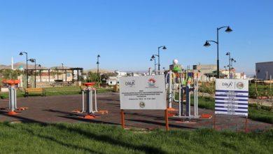 Photo of Թուրքիայում ասորական և հայկական գերեզմանոցների տեղում ազգային զբոսայգի է կառուցվել