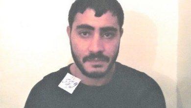 Photo of «Նուբարաշեն» քրեակատարողական հիմնարկի դատապարտյալը հիվանդասենյակից դիմել է փախուստի