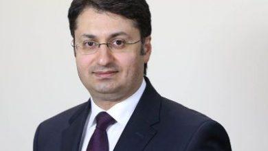 Photo of ԲԴԽ անդամը հրաժարական տվեց