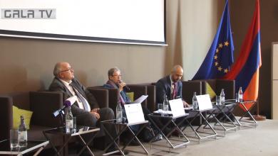 Photo of «ԵՄ-ն շատ ուշադիր հետևում է ներքին դատական համակարգի բարեփոխումներին և դատական գործերին, բայց չի տրամադրում մեկնաբանություն այդ գործերի վերաբերյալ». ՀՀ-ում ԵՄ դեսպան