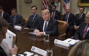 Photo of Администрация Трампа отказывается признавать Геноцид армян: Bloomberg
