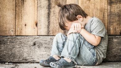 Photo of Վրաստանում տարեկան 300 երեխա է մահանում