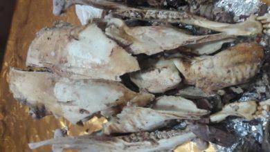 Photo of Գյումրվա քյալլան որպես թմրամիջոցի և արգելված իրերի թաքստոց. երեք դեպք նույն օրում