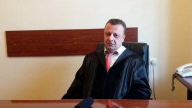 Photo of Ի՞նչ անկախության մասին է խոսքը, անկախ դատավորները հիմա կամիկաձեներ են. Ալեքսանդր Ազարյան