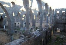 Photo of Դիարբեքիրի կիսավեր հայկական եկեղեցին ոչնչանալու վտանգի մեջ է