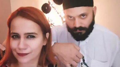 Photo of В Турции «за оскорбление ислама» арестованы сотрудники консульства США