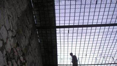 Photo of Արմավիր ՔԿՀ-ում ինքնասպանություն է գործել 19 ամյա երիտասարդ. forrights.am