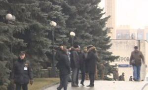 Photo of В Москве проходит церемония прощания с Гоар Варданян