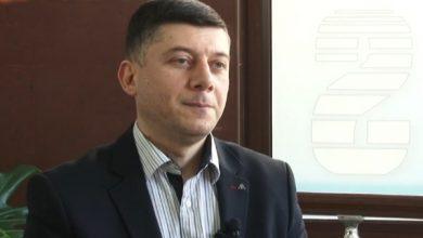 Photo of Սերժ Սարգսյանը պետական հանցագործ է. Փաշինյանի պատասխանատվության ոլորտից է, որ նրան  մինչ այժմ չի պարտադրվել այդ անկեղծ խոսակցությունը