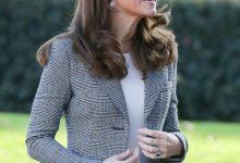 Photo of Не повторять: Кейт Миддлтон в брюках, которые ужасно сидят