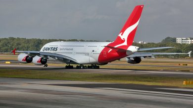 Photo of Пассажиры самого продолжительного в истории рейса рассказали о полете