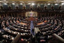 Photo of США увеличили военную помощь Азербайджану: за Армению вступились конгрессмены