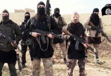 Photo of Турция депортирует в Азербайджан 29 террористов ИГ