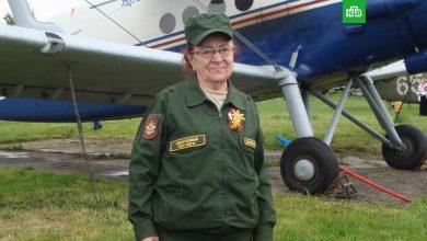 Photo of Глава «Комитета солдатских матерей» уволена после слов о Шамсутдинове