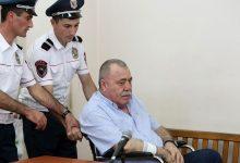 Photo of Մանվել Գրիգորյանի առողջության վատթարացման հարցով արտահերթ դատական նիստ կլինի