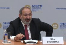 Photo of Ադրբեջանի խոստացած բարձր ինքնավարությունն Արցախն արդեն ունեցել է. ՆԻկոլ Փաշինյանի պատասխանը՝ ադրբեջանցի լրագրողին