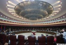 Photo of «Վերնատունը» ժողով կանի Արցախում. Նրանք կաջակցեն Վիտալի Բալասանյանին. Ժամանակ