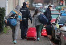 Photo of Եվրոպայից Ադրբեջան կարտաքսվի ավելի քան 1000 մարդ. Գերմանիան ամենաակտիվն է