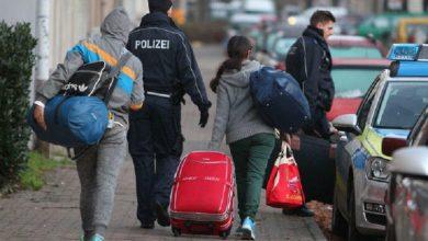 Photo of Из Европы в Азербайджан будут депортированы тысячи мигрантов