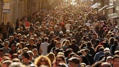 Photo of Թուրքիայի բնակչության էթնիկ և կրոնական կազմի մասին զեկույց է հրապարակել