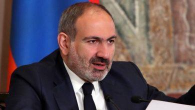 Photo of «В Армении цены на продукты понизились 2.1%», — Никол Пашинян