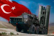 Photo of Հայտնի է, թե Թուրքիան երբ պատրաստ կլինի շահագործել S-400-ները