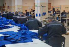Photo of ՔԿՀ-ներում ազատազրկվածների չնչին տոկոսի զբաղվածությունն է ապահովվա
