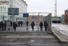 Photo of Обвиненный в макании головы осужденного в унитаз сотрудник красноярского УФСИН отстранен от службы