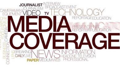 Photo of Մեդիայի սպառման և մեդիագրագիտության մասին սոցհարցման արդյունքները