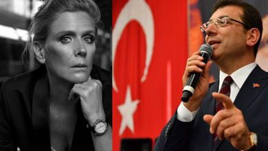 Photo of Мэр Стамбула назначил на должность деятеля, признающего Геноцид армян