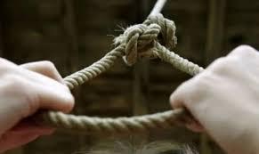 Photo of 27-ամյա կինը ինքնասպան է եղել երեխաների հետ շփումից զրկված լինելու պատճառով․ սա եզակի դեպք չէ