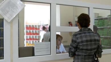 Photo of Поликлиники Армении будут дежурить в новогодние дни на фоне роста числа заболеваний