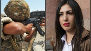 Photo of «Եթե հարկ լինի միջազգային փորձագետ կհրավիրեմ Հայաստան, կրկնակի փորձաքննություններ կարվեն, նաև արտաշիրիմում կլինի»