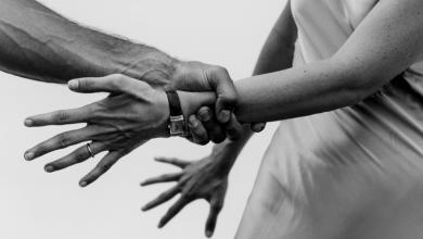 Photo of Կինը առևանգվել է ամուսնու և նրա հարազատների կողմից․ Զառա Հովհաննիսյան