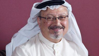 Photo of В Саудовской Аравии приговорили к смертной казни пятерых обвиняемых в убийстве журналиста Джамаля Хашогги