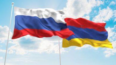 Photo of Армения остается ключевым и надежным партнером России — Копыркин