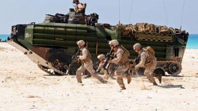 Photo of В Генштабе заявили о подготовке НАТО к масштабному конфликту