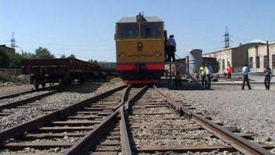Photo of Գնացքը և ավտոմեքենան բախվել են. կա տուժած