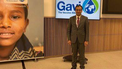 Photo of Արսեն Թորոսյանը մասնակցում է ԳԱՎԻ դաշինքի խորհրդի հերթական նիստին