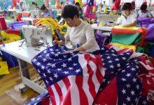Photo of Китай и США приостановили торговую войну. Победа или капитуляция Дональда Трампа?