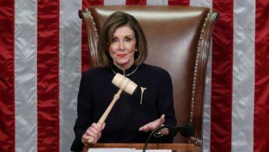 Photo of Демократы отказываются передавать дело об импичменте в Сенат. Что происходит?
