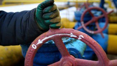 Photo of Россия и Украина договорились о продлении транзита газа