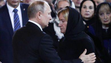 Photo of Самая богатая женщина России в розыске. Что известно о деле Батуриной