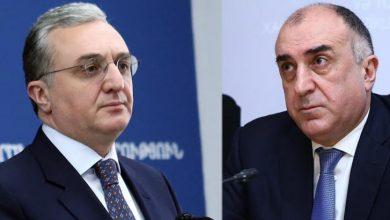 Photo of «Из-за позиции Баку стороны, скорее всего, не примут совместного заявления»