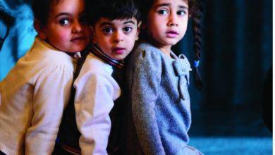 Photo of ՅՈՒՆԻՍԵՖ-ը կտոնի Հայաստանում իր գործունեության 25-ամյակը և առաջին անգամ Հայաստանում երեխայի իրավունքների արտակարգ պաշտպան կնշանակի