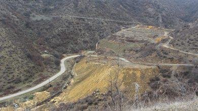 Photo of Մկնդեղով, կադմիումով և դիօքսիններով աղտոտվածությունը՝ Ալավերդիում և Ախթալայում. ԷկոԼուր