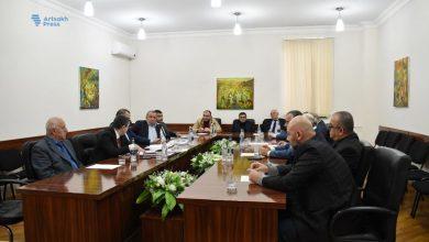 Photo of Արցախի Խորհրդարանի ամենամեծ խմբակցությունը միացավ ՀՀ Վարչապետի կոչին