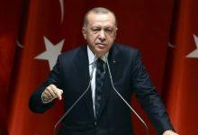 Photo of Эрдоган жестко ответил Вашингтону, после принятия резолюции о Геноциде армян