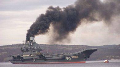 Photo of ԱՄՆ-ում հայտնել են Ռուսաստանի քայքայվող, հնամաշ ռազմական տեխնիկայի մասին